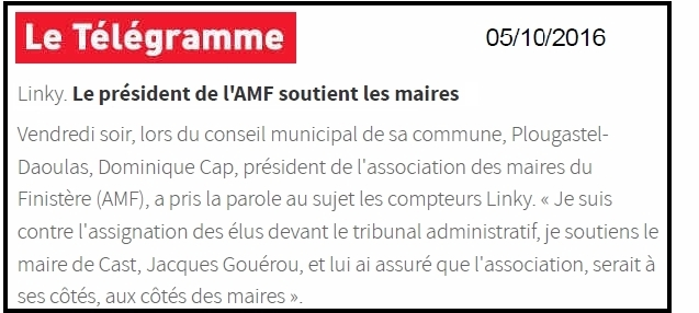 AMF-soutient-maires-anti-Linky.jpg