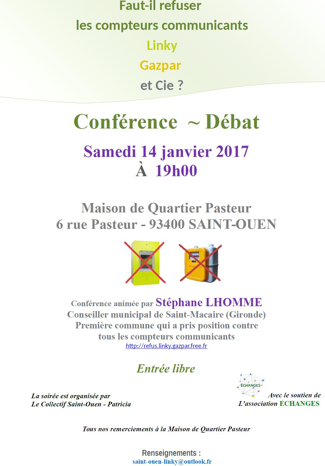 www refus linky gazpar free fr