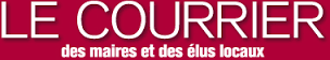 logo-courrier-maires.png (6612 octets)