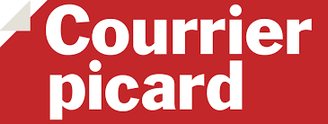 logo-courrier-picard.png (5077 octets)