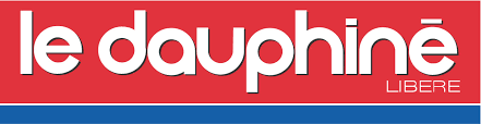 logo-dauphine.png (6294 octets)