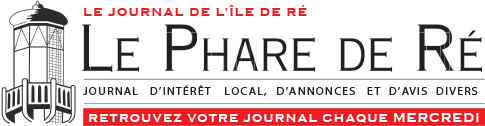 logo-phare-de-re.jpg (13503 octets)