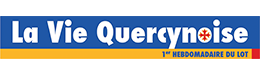 logo-quercy.png (13558 octets)