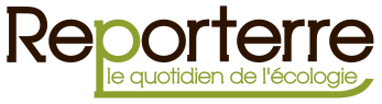 logo-reporterre.png (11073 octets)